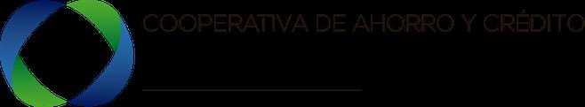 Coop. de Ahorro y Crédito Cámara de Comercio de Santo Domingo